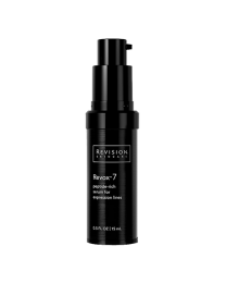 Revision Skin Care Revox™ 7