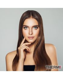 Thermi250™ Non-Surgical Skin Tightening