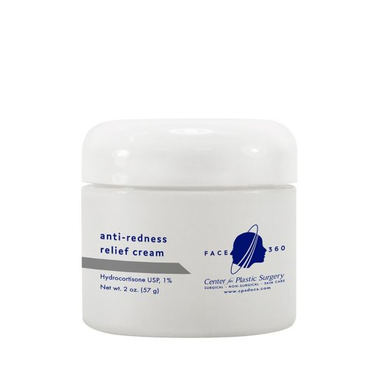 CPS Anti Redness Cream